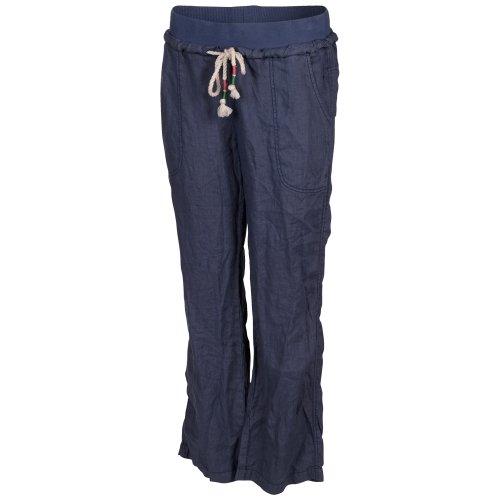 Chiemsee Edona Pantalon Bleu marine
