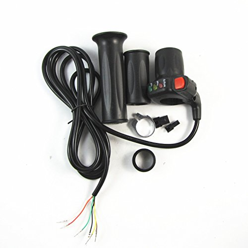bici-elettrica-della-bicicletta-3-power-led-display-auto-lock-switch-acceleratore-universale-48v