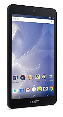 Acer Iconia One 7 - B1-780-K0PC Tablette Tactile 7