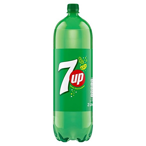 7-up-2l