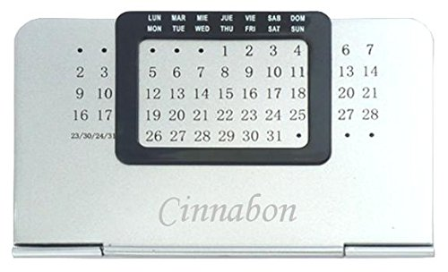 perpetual-desk-calendar-with-engraved-name-cinnabon-first-name-surname-nickname
