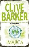 [(Imajica)] [Author: Clive Barker] published on (April, 1992)