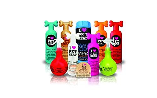 Pet Head Puppy Fun Hypoallergisches Shampoo, 475 ml - 3