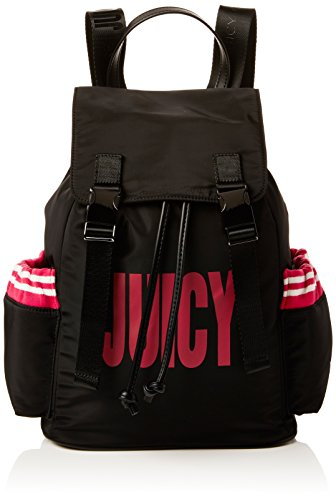 <span class='b_prefix'></span> Juicy by Juicy Couture ladies Kinney Backpack designer handbag
