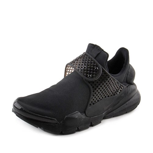 Nike Sock Dart Prm Womens Style : 881186-004 Size : 6 M US -