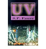 [ UV ] by Faure, S P ( AUTHOR ) Aug-01-2001 [ Paperback ]