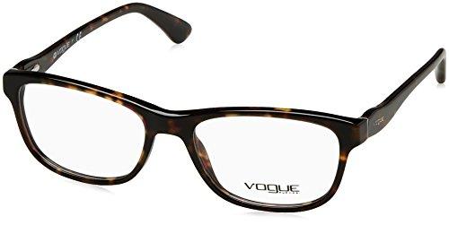 Vogue Brille (VO2908 W656 51)