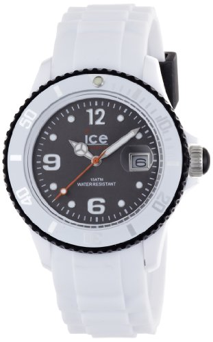 Ice-Watch SI.WK.U.S.11
