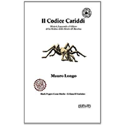 Download il codice cariddi premium edition pdf free adolphcharlton download il codice cariddi premium edition pdf free fandeluxe Images