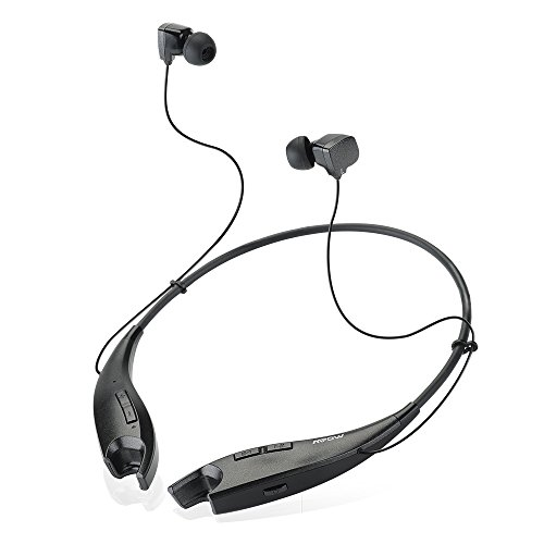 Auriculares Bluetooth Eest??reo Inal?¢mbrico
