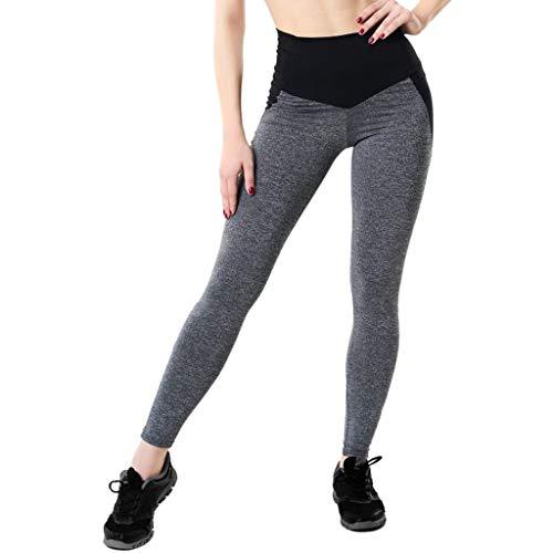 Voicry Wrangler Jeans Herren Skinny Jeans Damen Jeans Damen schwarz Skinny Jeans Herren Jeans Damen high(Schwarz,X-Large)