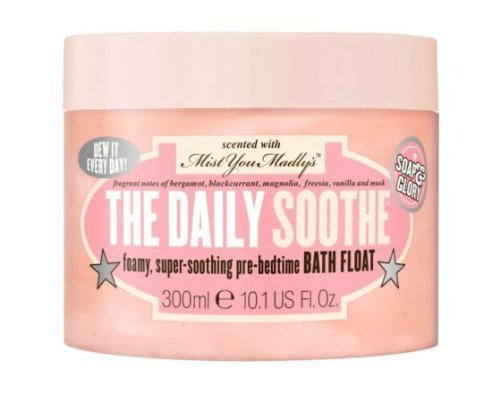 soap-and-glory-the-daily-soothe-bath-float-foamy-super-soothing-300ml-by-soap-glory