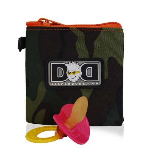 diaper-dude-pacifier-pouch-camo