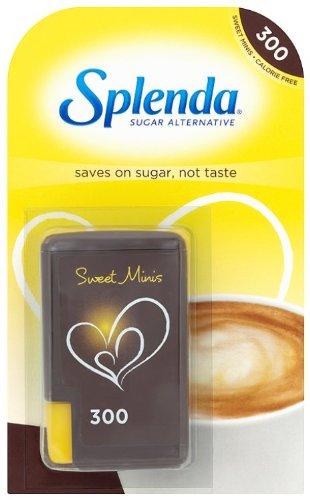 splenda-sweet-minis-endulzante-sin-calorias-300-pastillas