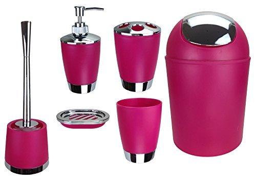6-elements-ensemble-pour-bain-salle-de-bain-jeu-daccessoires-distributeur-de-savon-support-brosse-de