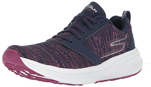 Skechers GO Run Ride 7 Women's Laufschuhe - 37.5