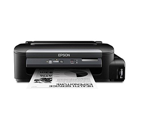 Buy Epson M105 Ink Tank System M Series Inkjet Printer On