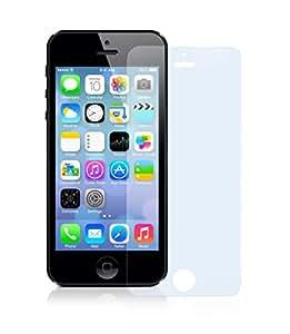ArktisPRO 121569 6 x kristallklare PREMIUM Display Schutzfolie für Apple iPhone 5/5S