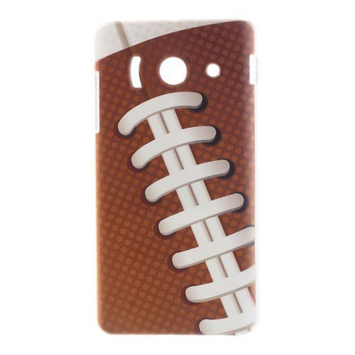 hard-case-cover-huawei-ascend-y300-u8833-basketball-shoe-protective-case-back-cover-shell