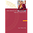 The Essence of Tibetan Buddhism: The Three Principal Aspects of the Path and An Introduction to Tantra (English Edition)
