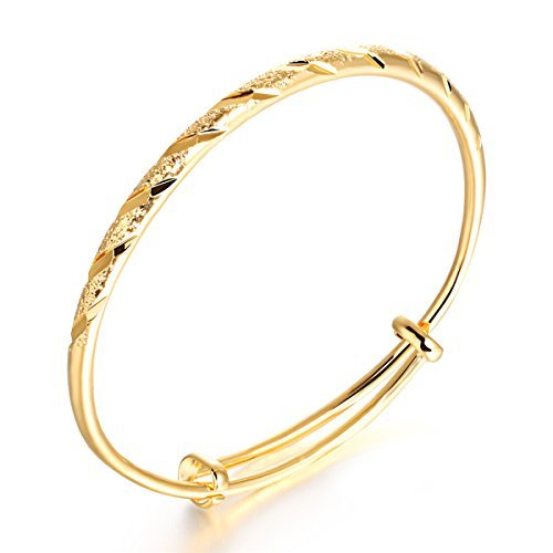 tiffinys-jewelry-classic-cars-schiebetur-frosted-blume-offnen-armband-18-k-gold-armband-fur-frauen