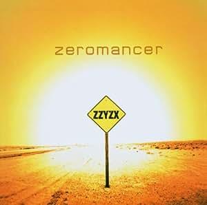 Zzyzx (Ltd.Edition)