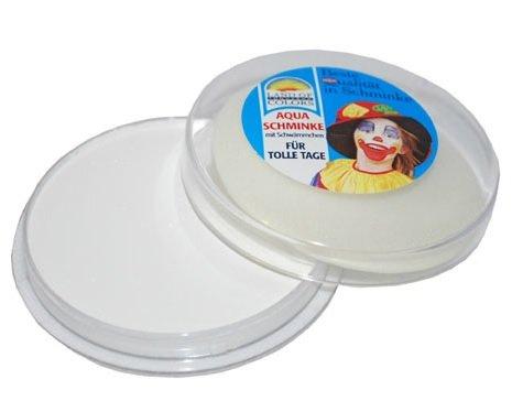 tarro-20gr-de-maquillaje-al-agua-blanco-profesional-para-fondos-especial-carnaval