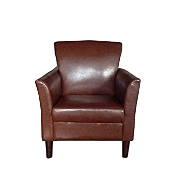 Uberlegen NING082 Kleine Wohnung/Praxis/Tuch/Sofa/Kombination/Single/Sessel/