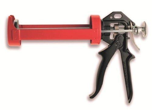 GUN FIP C700 09 192 (032 889)