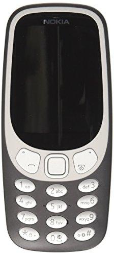 Zoom IMG-1 nokia 3310 3g telefono cellulare