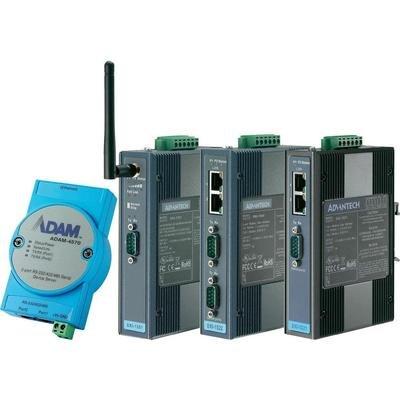 adam-4570-2-port-ethernet-rs232-422-485