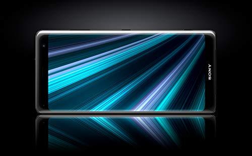 recensione sony xz3 - 41IhHQdaSbL - Recensione Sony XZ3: prezzo e caratteristiche