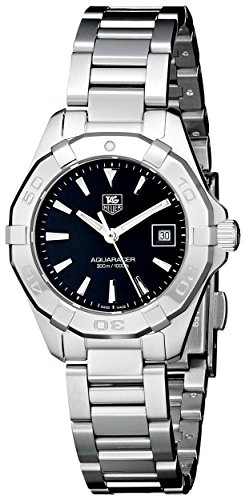 Orologio - - TAG Heuer - WAY1410.BA0920