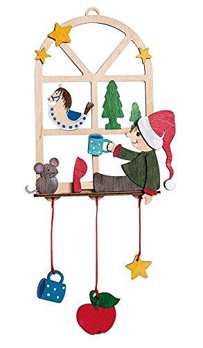 kuhnert-hobaku-do-it-yourself-kit-de-decoration-fenetre-zipfelchen
