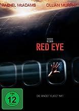Red Eye hier kaufen