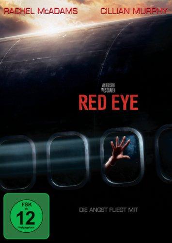Red Eye -