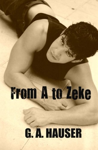 From A to Zeke