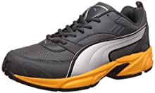 6ebb70fd142049 Atom Fashion III DP Running Shoes