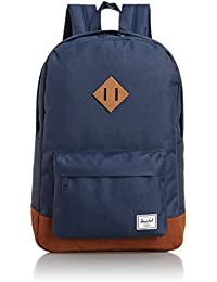 Herschel Classics | Backpacks Sac à Dos Loisir, 46 cm
