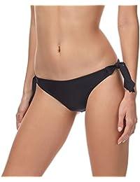 Merry Style Bragas Braguitas de Bikini Parte de Abajo Bikini Trajes de Baño Mujer MSVR4