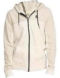 Hollister - Homme - Textured Icon Hoodie Sweat à Capuche Sweatshirt - Manche Longue