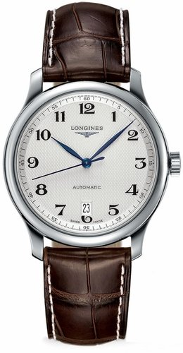 longines-master-collection-gents-large-l26284783