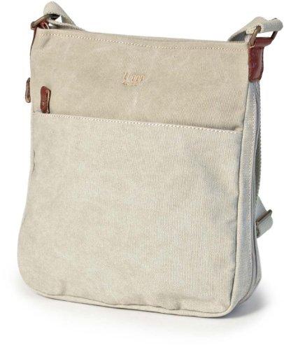trp0236-troop-london-classic-body-bag-khaki