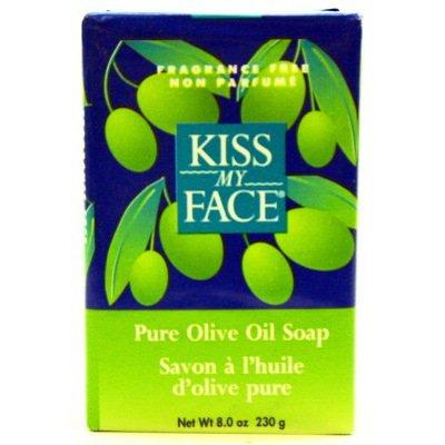 kiss-my-face-savon-lhuile-dolive-237-ml