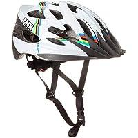 Amazon.it  Cuffie Per Casco - 10 - 20 EUR  Sport e tempo libero 3df0f95c58e8