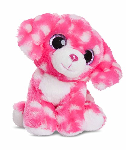 aurora-world-candies-dog-twinkie-plush-toy-pink-neon