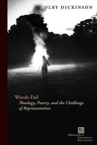 words-fail-theology-poetry-and-the-challenge-of-representation