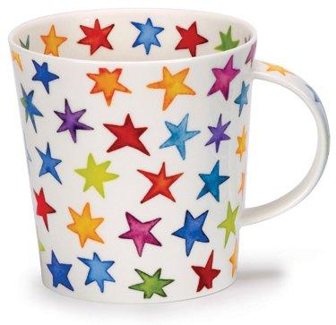 dunoon-cairngorm-bessey-starburst