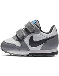 Suchergebnis auf für: Nike MD Runner 25 Jungen