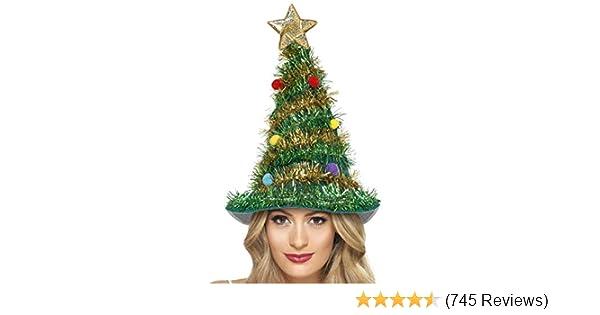Smiffys Mens Reindeer Hat smiffys 41067